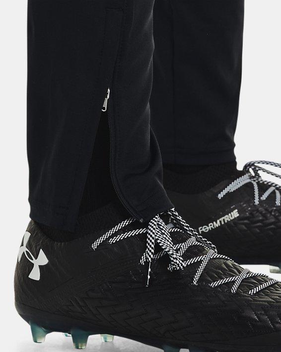 Men's UA Challenger Training Pants, Black, pdpMainDesktop image number 5