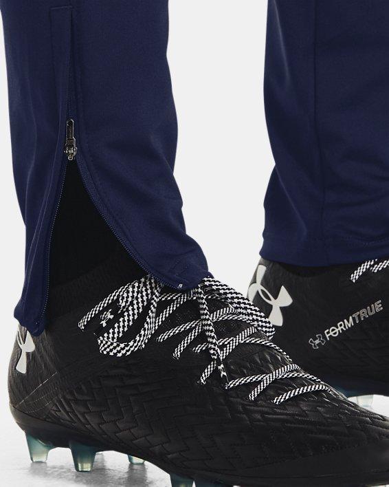 Men's UA Challenger Training Pants, Navy, pdpMainDesktop image number 5