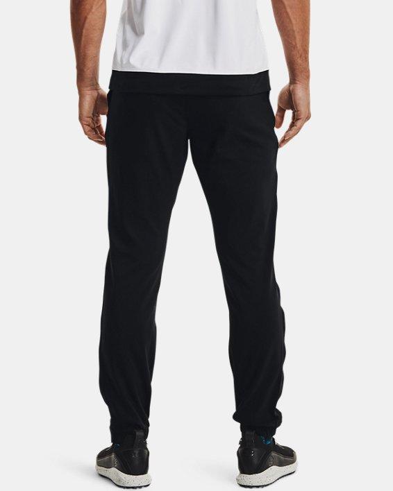 Men's Curry Joggers, Black, pdpMainDesktop image number 1