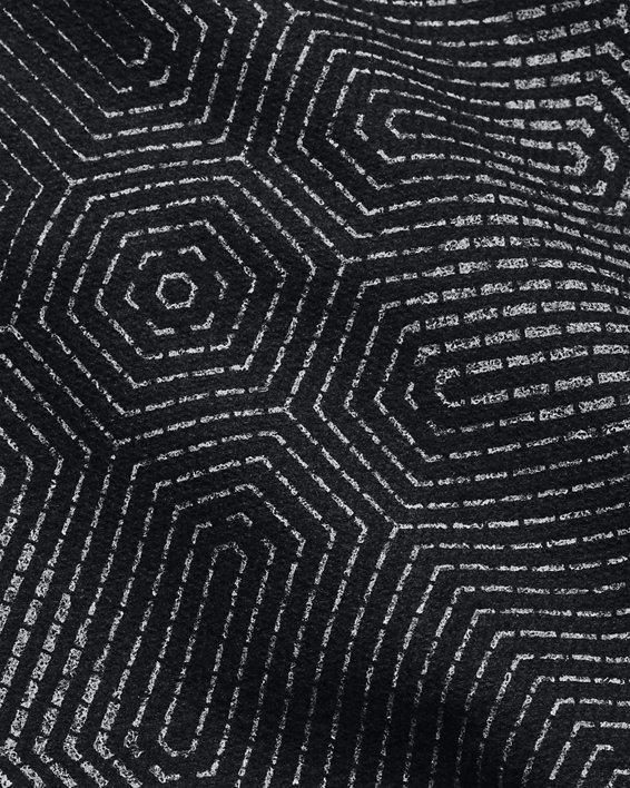 Women's UA Links ColdGear® Infrared 5-Pocket Pants, Black, pdpMainDesktop image number 5