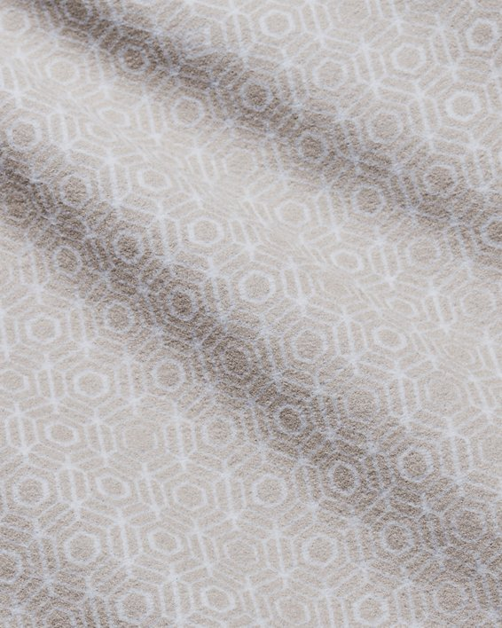 Women's UA RUSH™ Tricot Pants, Gray, pdpMainDesktop image number 6