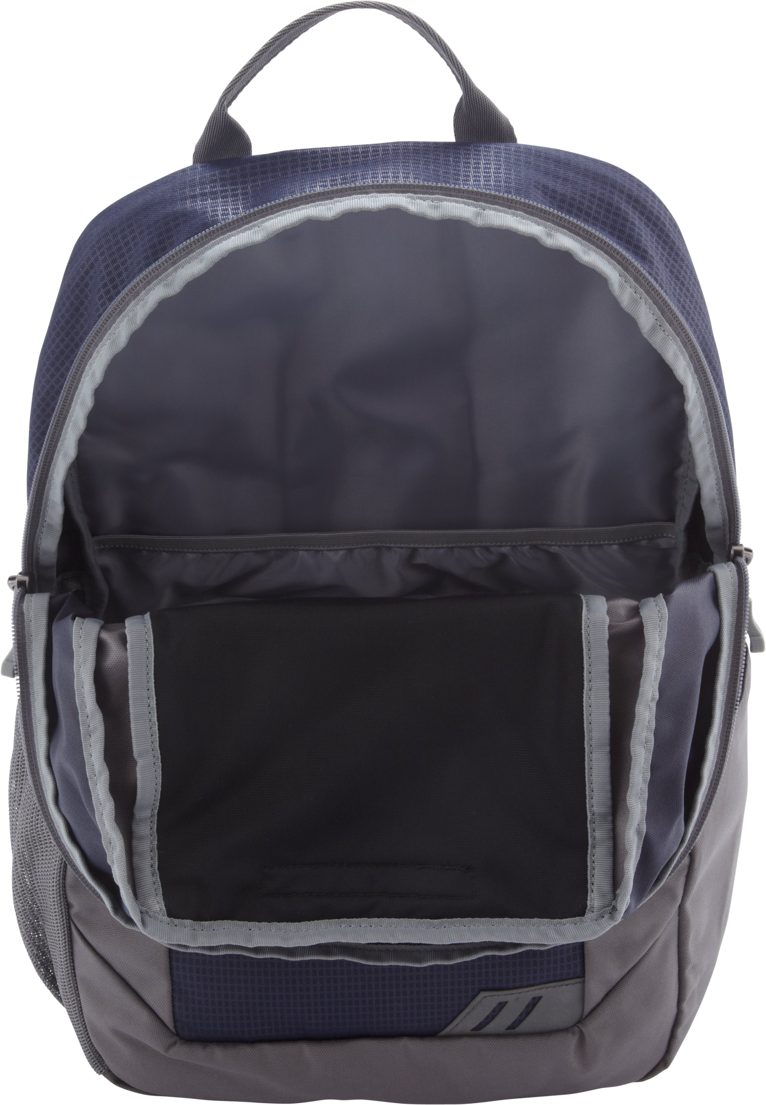 UA Ozsee Storm Backpack, Midnight Navy