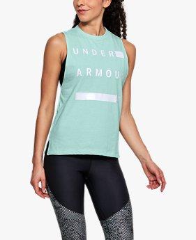 fcaf2971d274a0 Tank Tops   Sleeveless Shirts - Women