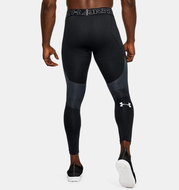legging coldgear reactor pour homme under armour fr. Black Bedroom Furniture Sets. Home Design Ideas