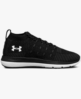 Zapatillas de running UA Slingflex Rise para Mujer d0fb05d96b39