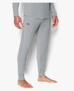 Pantalón de Recuperación para Hombre