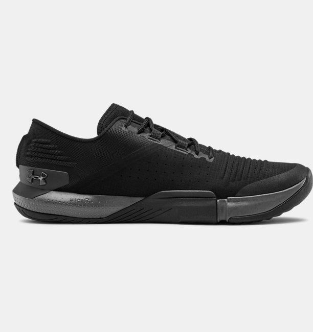 D'entraînement Homme Pour Tribase™ Reign Chaussures Ua c35LqARj4