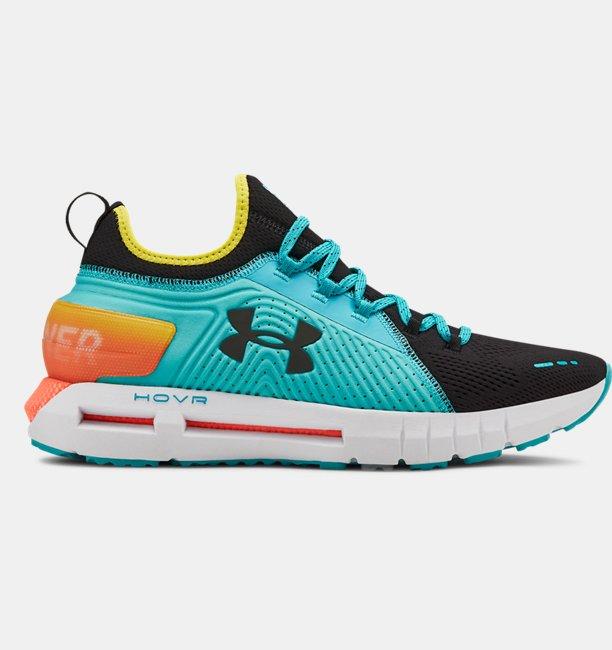 Pour De Chaussures Running Ua Homme Rnr Hovr™ Phantomse xWBrdoCe