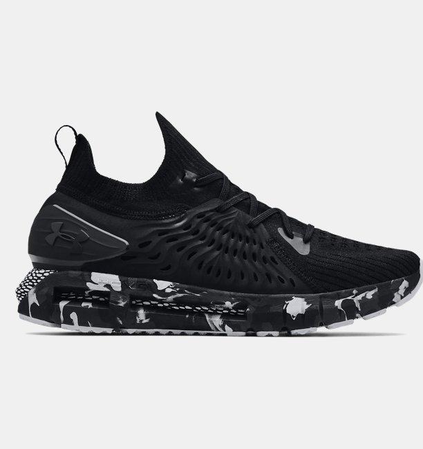 Men's UA HOVR Phantom RN Ops Running Shoes