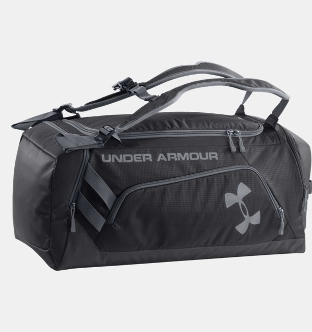 sac ua contain under armour fr. Black Bedroom Furniture Sets. Home Design Ideas