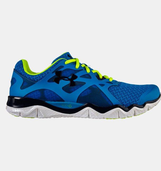Monza Running Shoes
