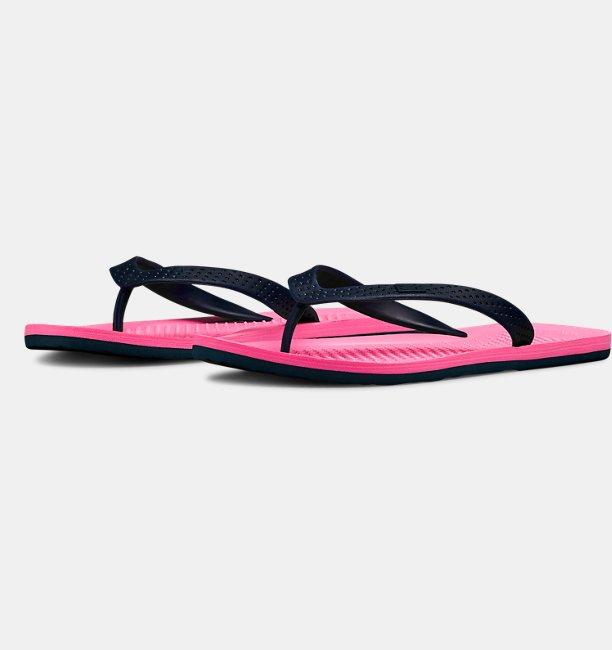 UA Atlantic Dune Sandals untuk Wanita