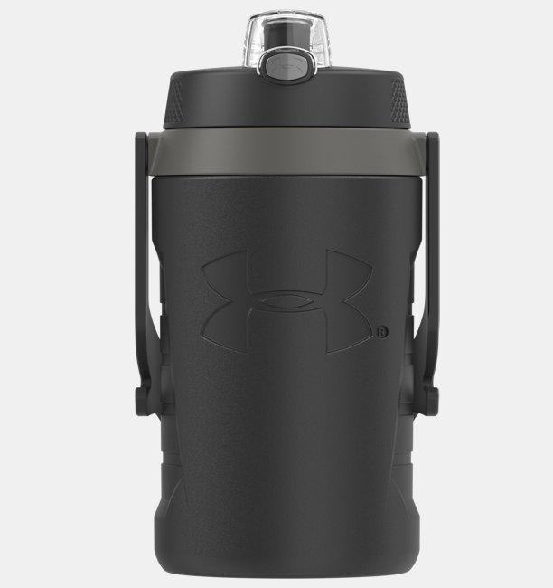 UA Sideline 64 oz. Water Bottle