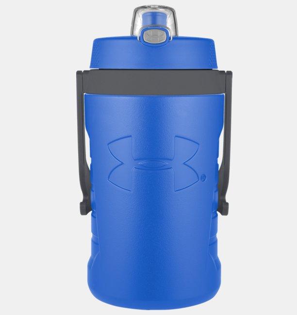 Botella para Agua UA Sideline 2 l