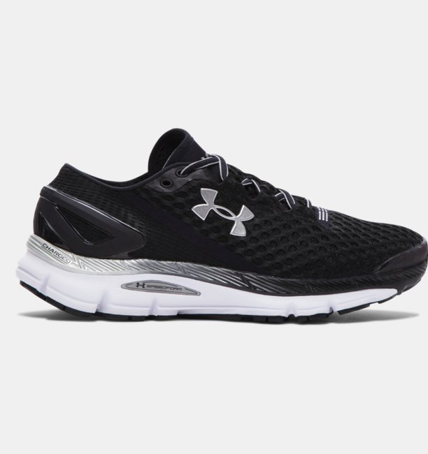 Mens UA SpeedForm® Gemini 2 Running Shoes