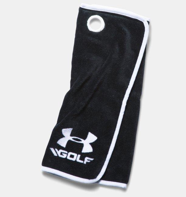UA Golf Towel