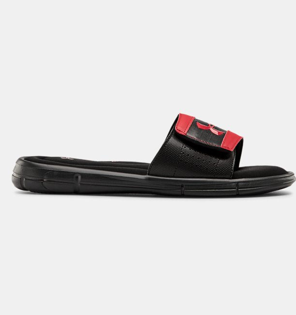 Men's UA Ignite V Slides