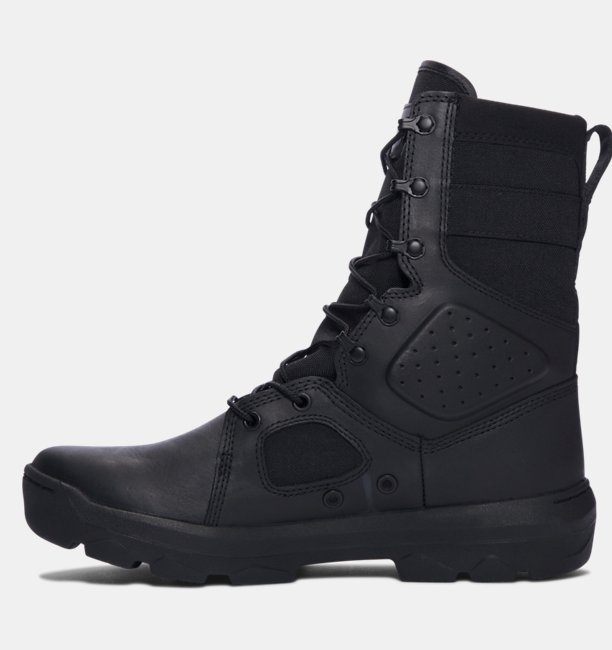 Mens UA FNP Tactical Boots