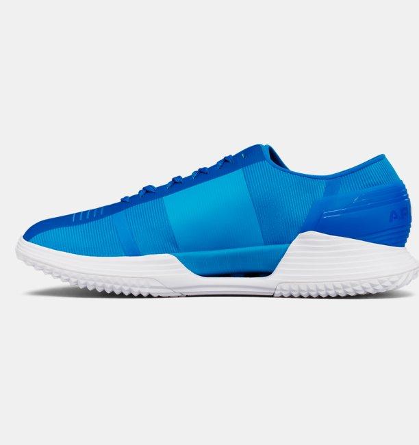 Mens UA SpeedForm® AMP 2.0 Training Shoes