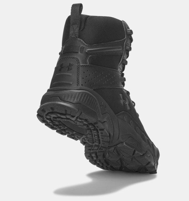 Mens UA Valsetz 2.0 Tactical Boots