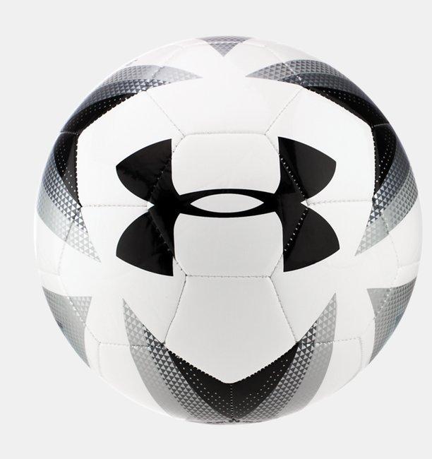 Bola UA Desafio 395 Soccer