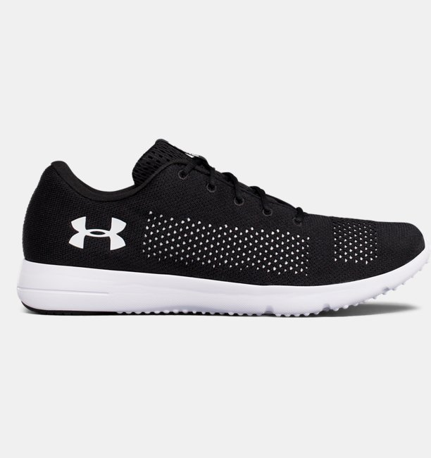 Mens UA Rapid Running Shoes