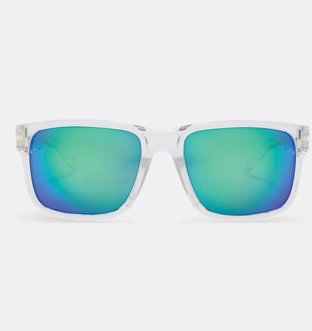 UA Assist Multiflection™ Sunglasses