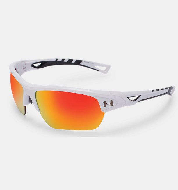 UA Octane Multiflection™ Sunglasses