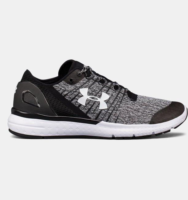 Men's UA Micro G® Aurora Running Shoes