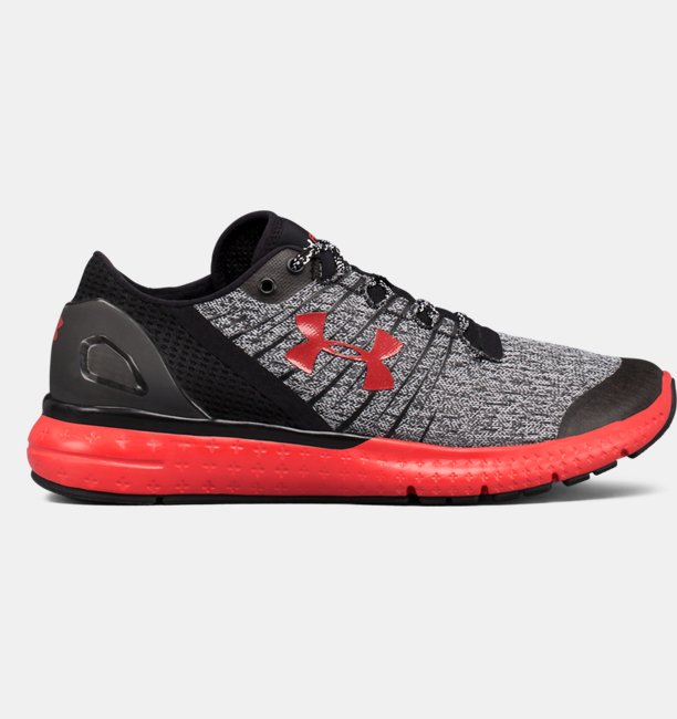 Mens UA Micro G® Aurora Running Shoes