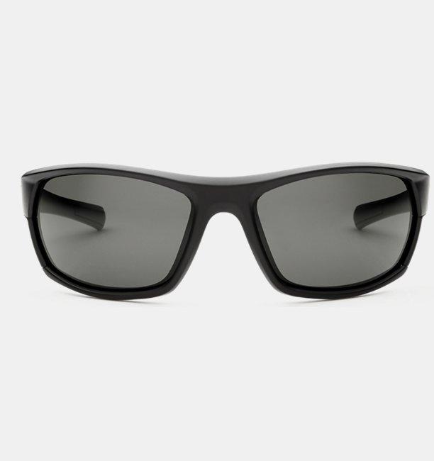 UA Powerbrake Sunglasses