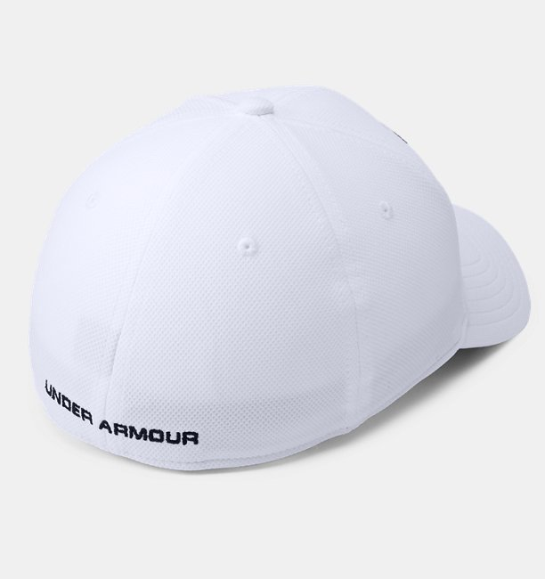 Marco Polo Rey Lear Tantos  Men's UA Blitzing 3.0 Cap | Under Armour AT