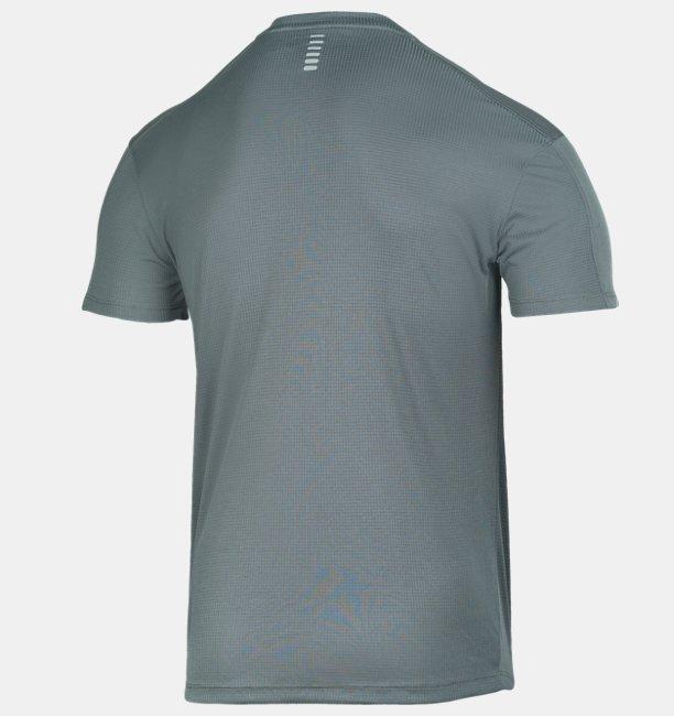 Camiseta Speed Stride Branded SS