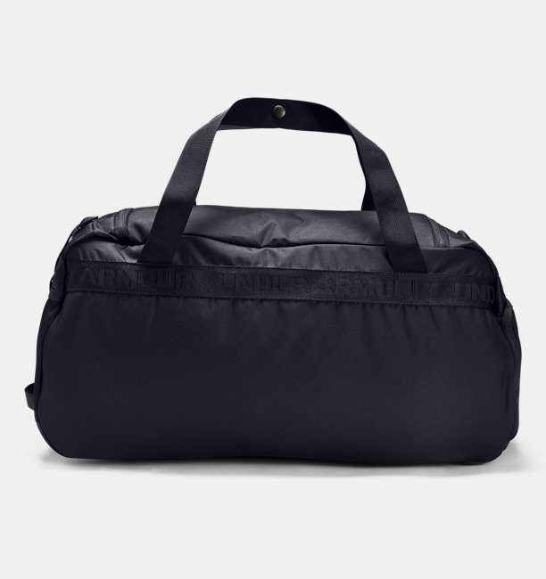 UA Loudon Medium Duffle Bag
