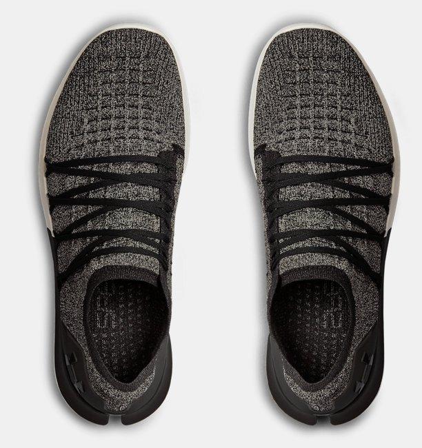 Erkek UA SpeedForm® Slingshot 2 Koşu Ayakkabısı