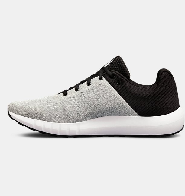 Mens UA Micro G® Pursuit Running Shoes