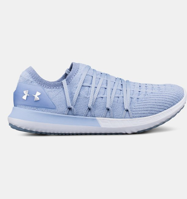 Zapatillas de running UA SpeedForm® Slingshot 2 para Mujer