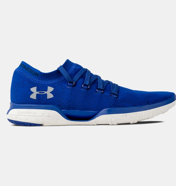 Tênis de Corrida Feminino Under Armour Charged CoolSwitch 2