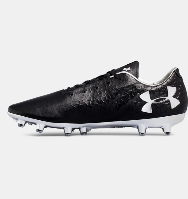 Mens UA Magnetico Pro FG Soccer Cleats
