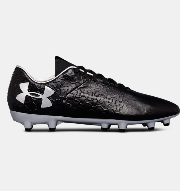 Men's UA Magnetico Premiere FG Football Boots