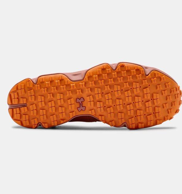 Mens UA Speedfit 2.0 Hiking Shoes