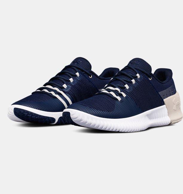 Zapatillas de entrenamiento UA Ultimate Speed para Hombre