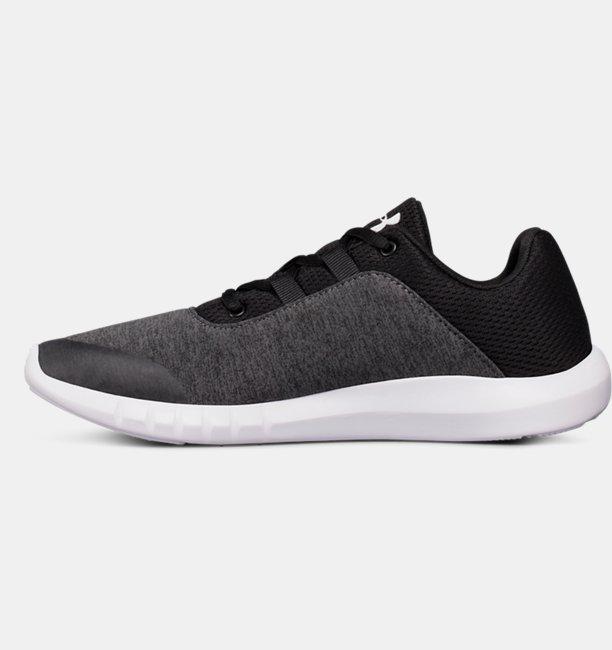 Womens UA Mojo Running Shoes