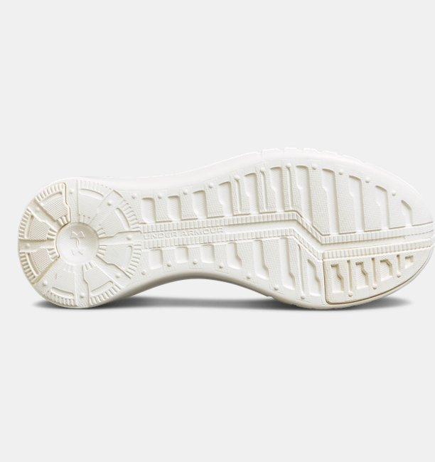 Girls Grade School UA Mojo Shoes