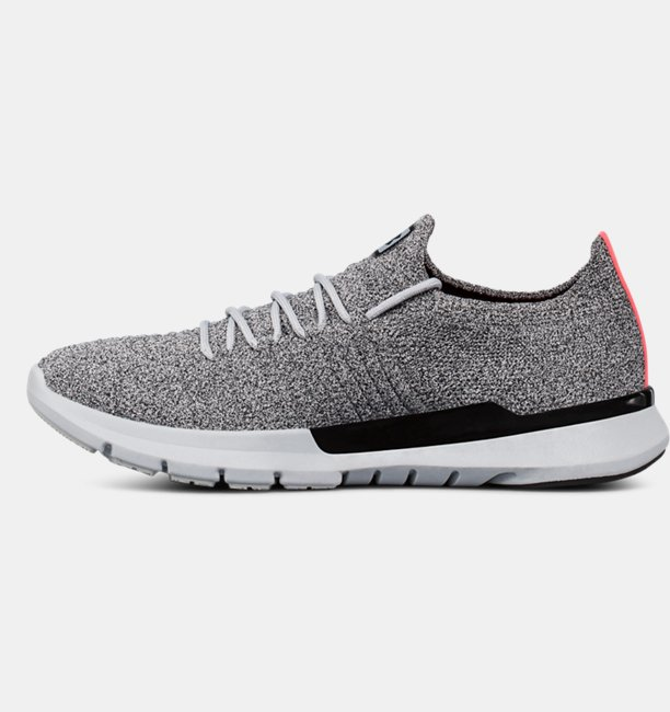 Womens UA Slingwrap Phase Shoes