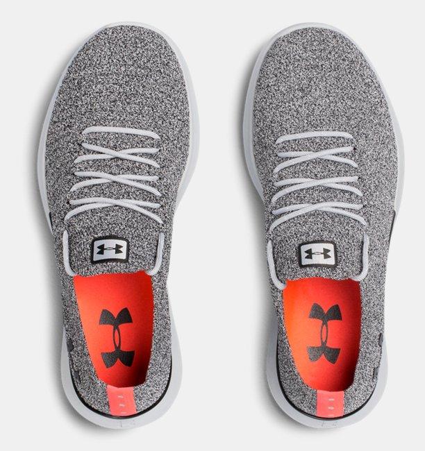 Womens UA Slingwrap Phase Shoes