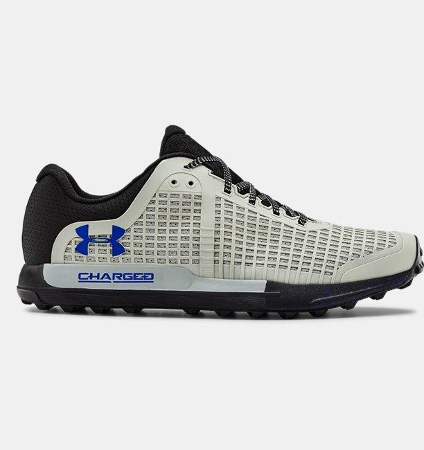 Zapatillas de Running UA Horizon BPF Trail para Hombre