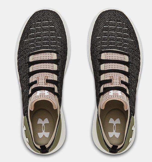 Zapatillas UA Slingride 2 para Hombre
