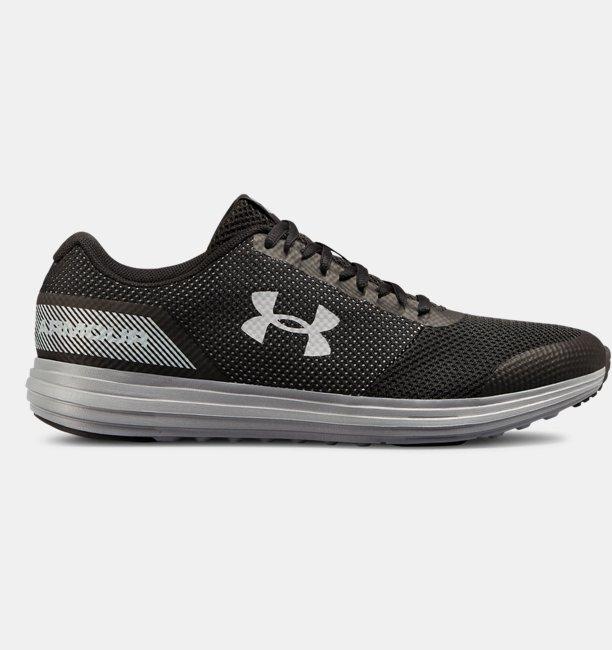 Mens UA Surge Running Shoes