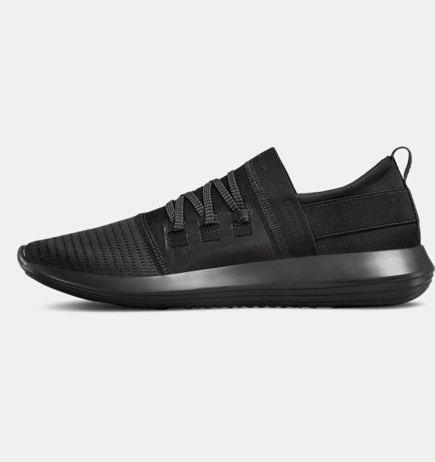 Mens UA Vibe Sportstyle Shoes